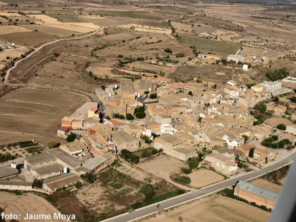 08.08.2012 Paisatge  214 - Autor Giliet de Florejacs