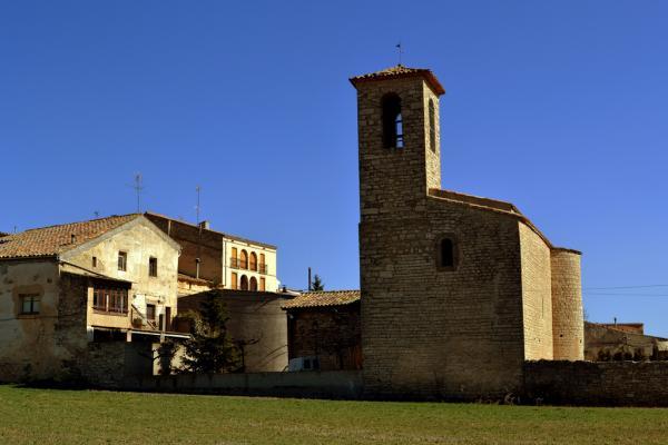 11.08.2012   Santa Fe -  Angelina Llop
