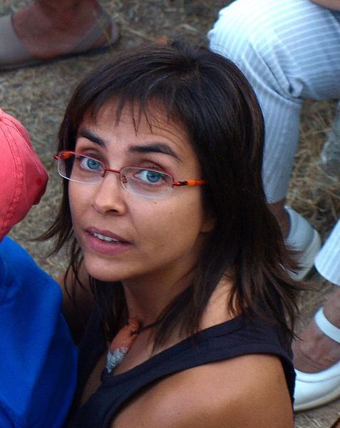 Núria Magrans, nova alcaldessa de Torrefeta i Florejacs -