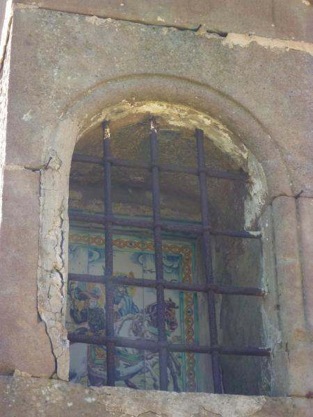 16.07.2012 Pilaret de la Petja  Cellers -