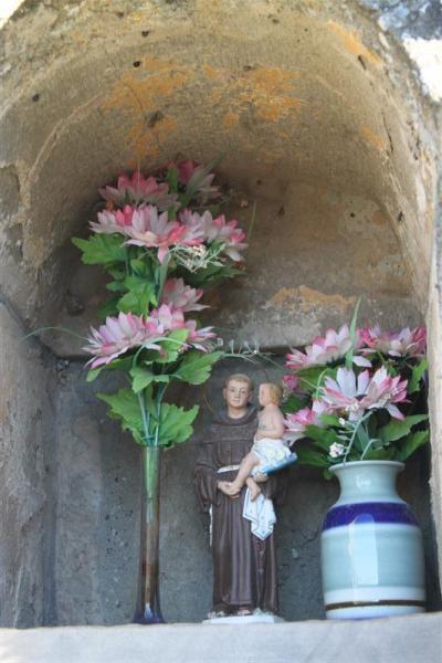16.07.2012 Oratori  Prades de la Molsosa -