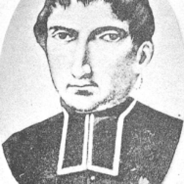 Francesc Andreví i Castellar, músic de capella i compositor - Sanaüja