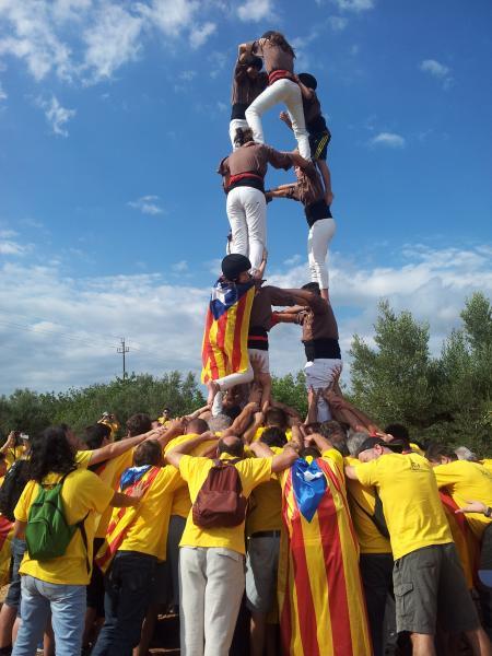 11.09.2013 els margeners de Guissona  -  jv