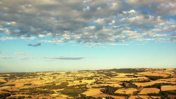 11.07.2014 Vall d'Ondara  Talavera -  Ramon Sunyer