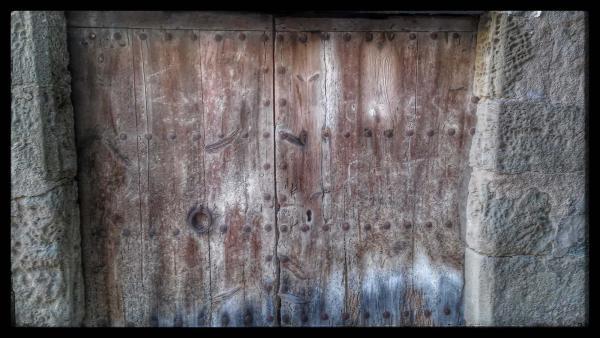04.08.2014 Porta  Biosca -  Ramon Sunyer