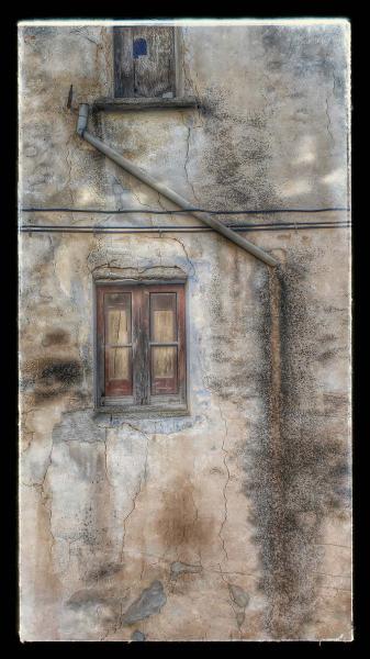 23.08.2014   Portell -  Ramon Sunyer
