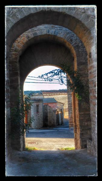 23.08.2014 vila closa  Santa Fe -  Ramon Sunyer