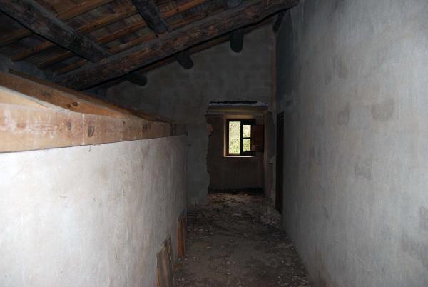 21.12.2014 Graners a Caelles  Llanera -  Ramon Sunyer