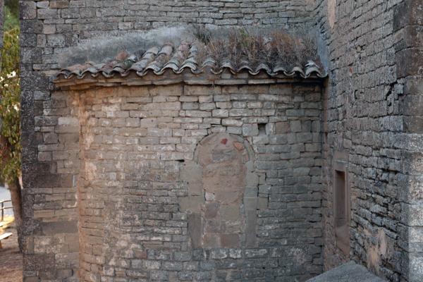 16.10.2011 Absis Santa Fe  Calonge de Segarra -  Pol Mayer