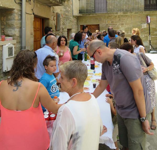 26.07.2015 pica-pica  Riber -  Aj TiF