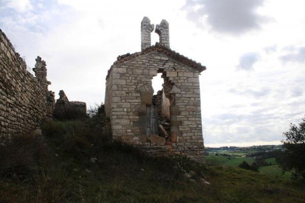 15.09.2015 Sant Joan de Palamós  Palamós -  Antonio Mora Vergés