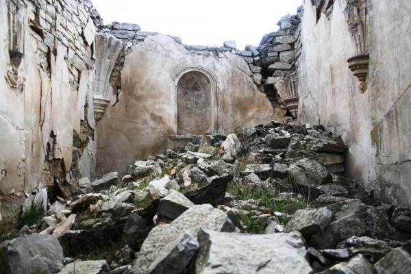 15.09.2015 Sant Joan de Palamós  Sant Guim de Freixenet -  Antonio Mora Vergés