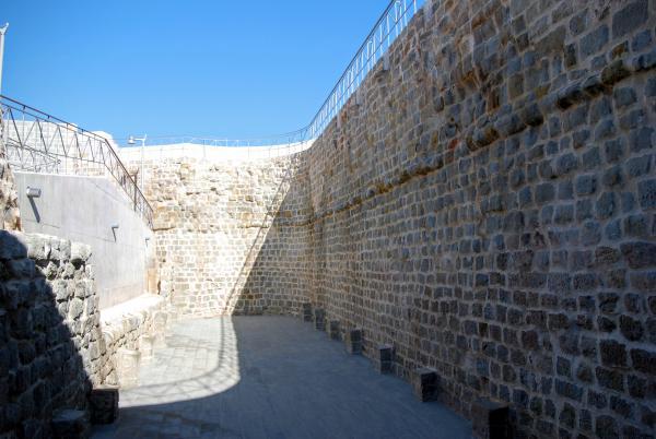 01.11.2015 castell  Calaf -  Ramon Sunyer