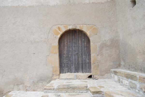 24.05.2015 porta  Mirambell -  Ramon Sunyer