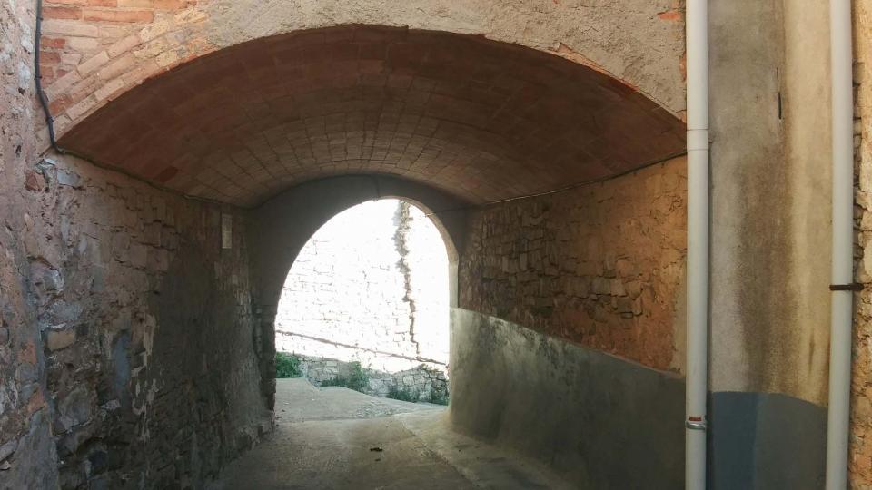 13.12.2015 portal  Talavera -  Ramon Sunyer