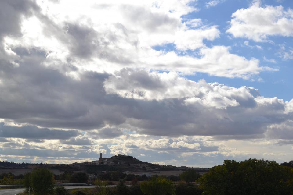 30.12.2015 GRANYENA   -  EUGENI TARRUELL