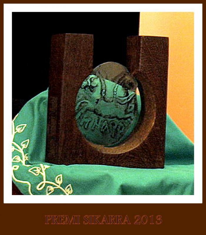 Convocada la cinquena edició del Premi SIkarra