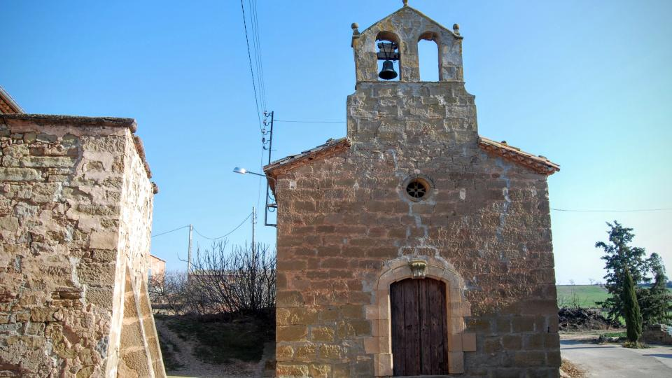 24.01.2016 Santa Maria  Muller -  Ramon Sunyer
