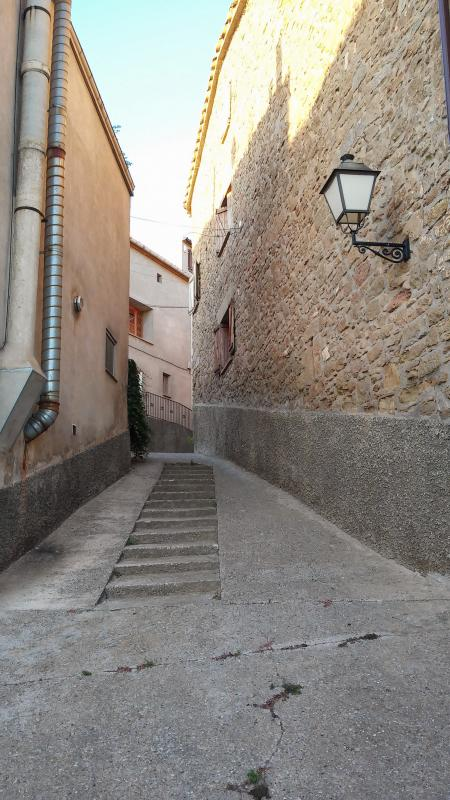 27.08.2014 carrer  Pelagalls -  Ramon Sunyer