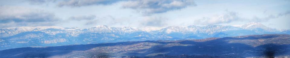 10.02.2016 el Pirineu  Vicfred -  Ramon Sunyer