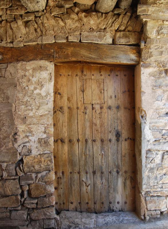 01.05.2016 porta  L'Astor -  Ramon Sunyer