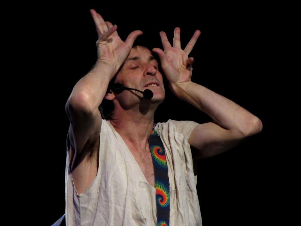 Calaf celebra la 25a edició del Desfolca't amb una àmplia oferta musical -