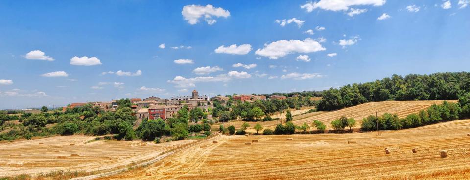 10.07.2016   Sant Domí -  Ramon Sunyer