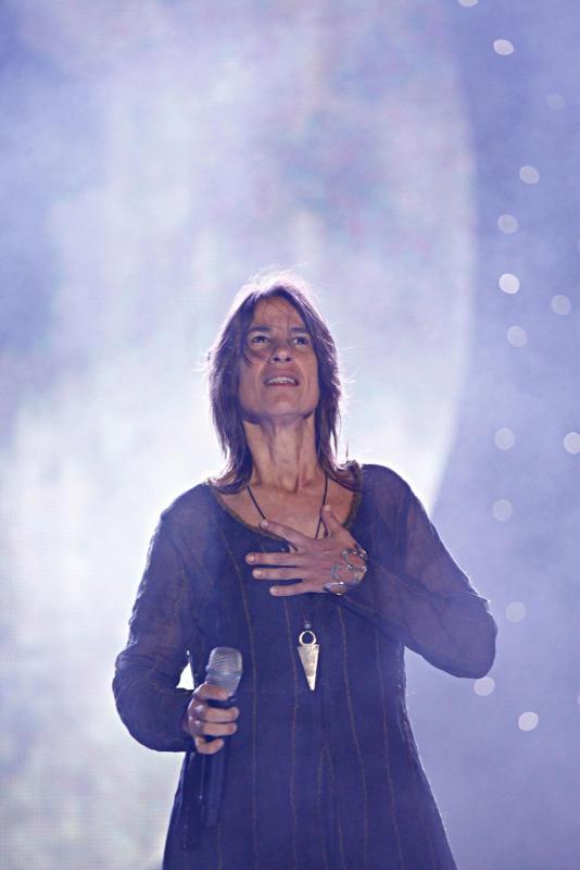 Lídia Pujol actuarà al Festivals Alta Segarra -