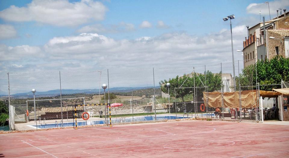 09.08.2015 municipal  83 - Autor Ramon Sunyer