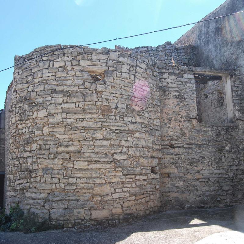06.08.2016   Comabella -  Ramon Sunyer