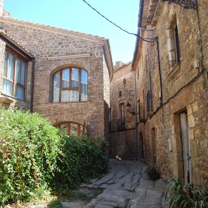 14.08.2016 vila closa  Florejacs -  Ramon Sunyer