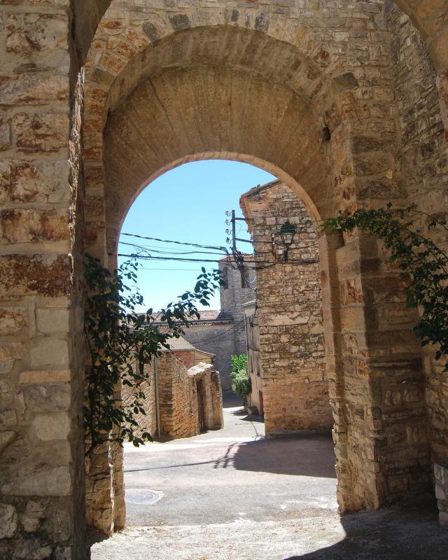 21.08.2016   Santa Fe -  Ramon Sunyer