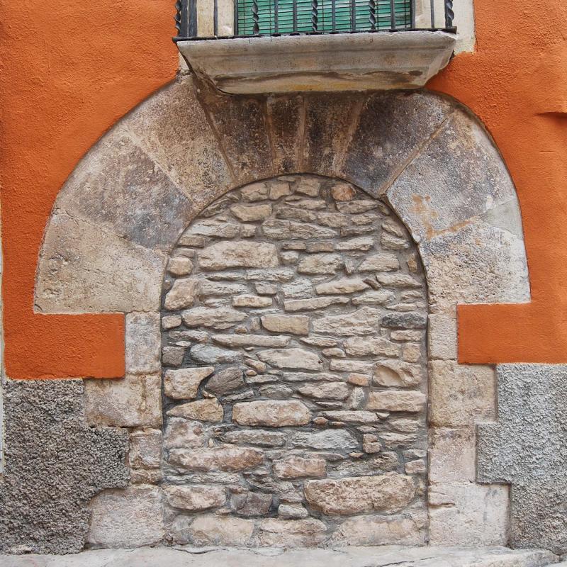 old Town Portals i carrers