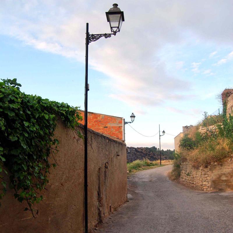 30.05.2015   Rocallaura -  Ramon Sunyer