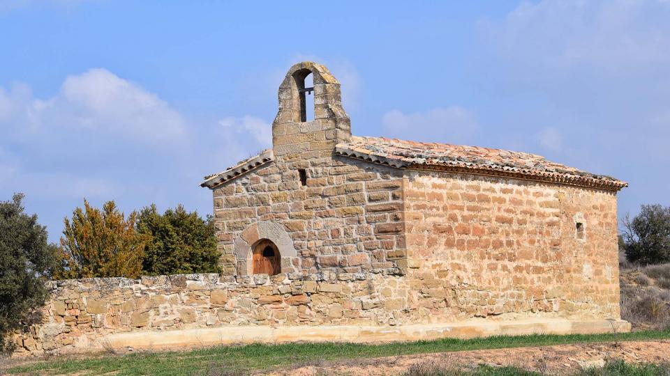 Ermita Sant Jaume