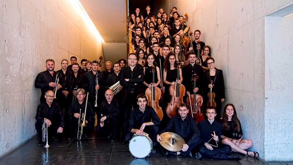 La Simfònica de Cobla i Corda clouran els Festivals Alta Segarra del 2018 -