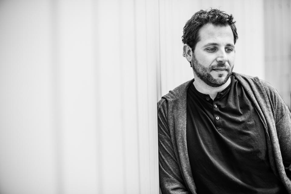 El cantautor calafí Marco Rubiol presenta el seu disc debut