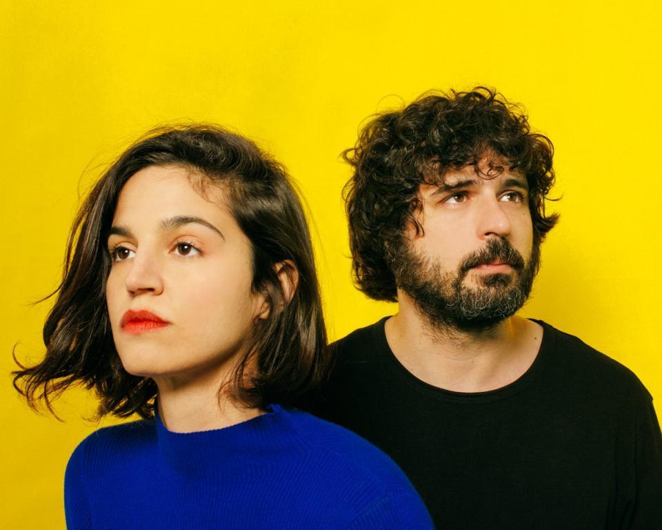 Maria Arnal i Marcel Bagés, Xarim Aresté i La Folie també seran a la tercera edició dels Festivals Alta Segarra -