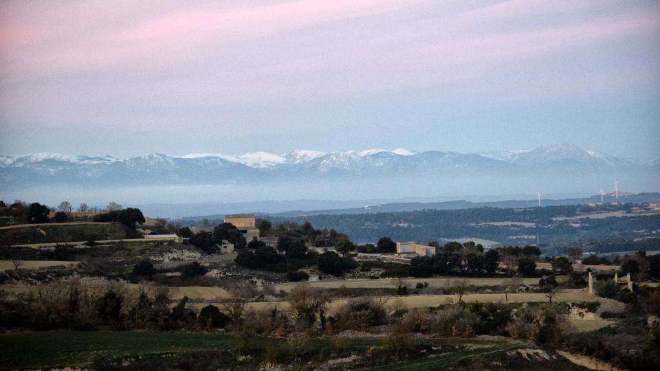 26.01.2019   Talavera -  Ramon Sunyer
