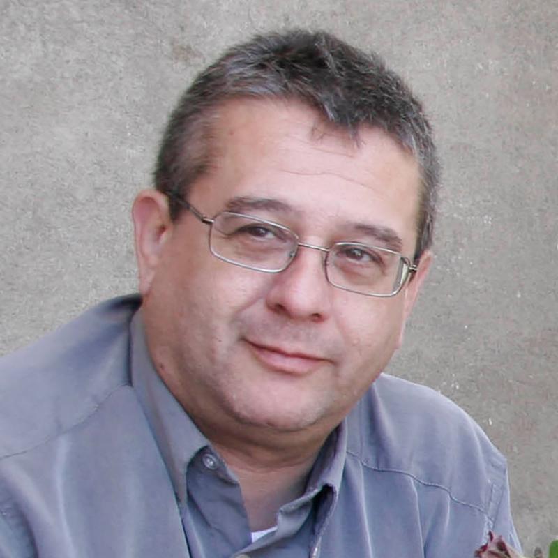 Mor Josep Maria Llobet de Nuix, activista cultural cerverí