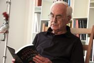 50 aniversari Viatge a la Segarra