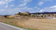 Viatge a la Segarra, de Sanaüja a Torà