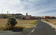 Sant Ramon és un dels termes municipals inclosos en el jaciment anomenat Darwin