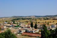 ' .. però passa que Hostalets, Vilanova i Sant Antolí formen en la pràctica una unitat.'
