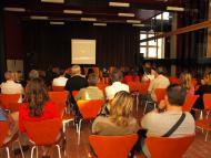 Guissona: Projecció del documental operació Garzón  anc-segarra