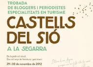 Castells del Sió 2.0