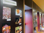 Guissona: Imatges del concurs de fotografia Festa Major 2012