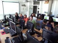 Guissona: Cursos d'informàtica gratuïts per grups de 10 persones  Ajuntament de Guissona