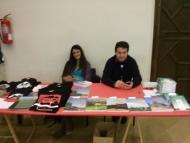 Santa Coloma de Queralt: Fundacio Cases i Llebot