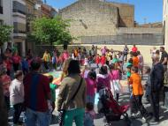Guissona: Jornada Colors  Ajuntament de Guissona